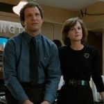 'Broadcast News' Is Terrific, But There Was An Disastrous Alternate Ending That Would Have Wrecked It