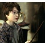 Here's What Happened When A Bot Tried To Write A Harry Potter Book
