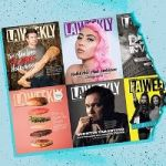What Happened To 'LA Weekly'? Well, It's Pretty Weird …