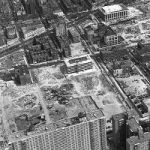 The Forgotten Story Of How Lincoln Center Was Built (It Was An Ugly Business)