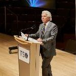 Toronto Symphony's Budgetary Legerdemain In Service Of Survival