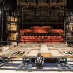Sydney Opera House's Opera Theatre Reopens After $71M Worth Of Barely Visible Work