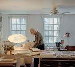 At 86, Looking Back At A Lifelong Career As A Struggling Artist