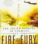 Michael Wolff's Book Isn't The Only 'The Fire And The Fury' Out There – And The Other One Is Selling Out, Too
