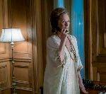 Breaking Down That Tense Meryl Streep Phone Call Scene In 'The Post'