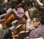 How Did The San Antonio Symphony Save Itself So Quickly And Thoroughly?