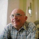Aharon Appelfeld, 85, Acclaimed Israeli Novelist