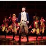 Why 'Hamilton' Is Timely In London, Too