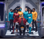 The Latest 'Black Mirror' Explains Just How Toxic Pop Culture Fandom Can Be