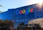 Google Discovers That STEM Skills Aren't Most Important For Its Employees
