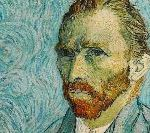 Study: The Value Of Work By Artists Who Are Depressed Goes Down