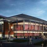 Atlanta Opera And Ballet To Add Seasons At New Suburban Arts Center