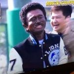 Japanese Comedian Uses Blackface To Dress Up As Eddie Murphy; US Twitter Erupts, Japanese Twitterverse Isn't So Sure