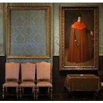 Gardner Museum Extends $10 Million Reward For Info About Stolen Art