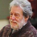 John Barton, Co-Founder Of Royal Shakespeare Company, Dead At 89