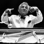 Remembering The Man For Whom Leonard Bernstein Left His Wife