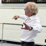 An Open Letter To New York City Ballet Dancers Supporting Peter Martins