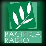 Pacifica Radio Seeks Emergency Loan To Avoid Collapse