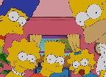 How Is It That 'The Simpsons' Has Predicted Everything From The Current President To Disney's Takeover Of Fox?