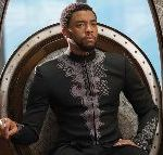 'Black Panther' Smashes Records And Hollywood Myths This Weekend