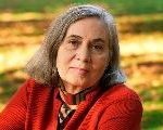 Marilynne Robinson Says We Need To Celebrate Human Traits And Talents