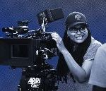 Women Explain What It's Like To Work As A Director In Not-Actually-Progressive Hollywood