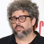 Top Off-Broadway Theater Abruptly Cuts All Ties With Playwright Neil Labute