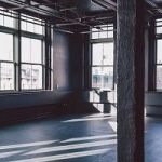 As Performance Space New York (Re-)Opens, Old Denizens Mourn Its Old Identity, PS122
