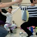 Is It Time To Completely Rethink Ballet Class?