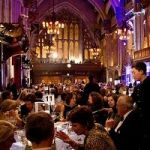 UK Publishers Pressure Man Booker Prize To Re-Exclude American Authors