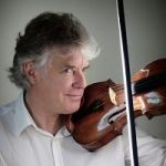 Jazz Violinist Didier Lockwood Dies Suddenly At 62
