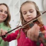 Are Music Lessons Killing My Kid's Love Of Music?