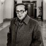 Ismail Kadare's Long Journey Out Of Stalinist Albania