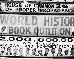 When J. Edgar Hoover Declared War On Black-Owned Bookstores