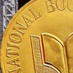 National Book Awards Add Prize For Works In Translation