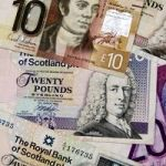 Scotland's Arts Funding Body Backs Down, Reverses Elimination Of Funding For Five Key Orgs