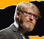 Chuck Klosterman: The Ways We Look At Culture Have Completely Flipped