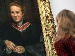 The First Woman To Force The British Royal Academy To Let Her In Blazed A Trail For Others