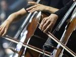 UK Ruling On Hearing Damages Will Have Big Impact On Orchestras