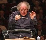 Long List Of Questions For The Met Opera About James Levine