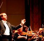How Did The San Antonio Symphony Save Itself?