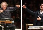 After Levine, Time To Rethink The Maestro Myth?
