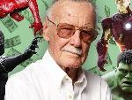 The Sad Final Days Of Marvel Comics Genius Stan Lee