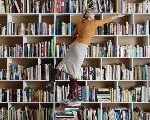 Big Gender Gap In Pay At Major UK Publishers