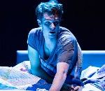 What Does It Mean That Three Iconic 20th Century Gay Plays Are Currently On Broadway