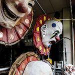Inside America's Oldest Costume Shop