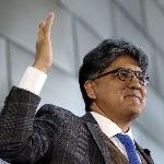 After Being Accused Of Harassment By Multiple Women, Sherman Alexie Declines Literary Honor