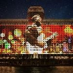 World's Largest Digital Art Announced For Chicago
