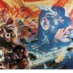 Ta-Nehisi Coates: Why I'm Writing Captain America Comics (And Why This Terrifies Me)