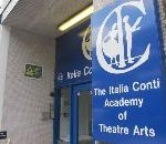 Will The UK's Oldest Stage School Move Out Of Central London?